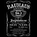 Bauhaus Memories: back to 1989, 1991 and 1999