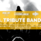 'M.L.B. Tribute Band Fest' at Bauhaus Roppongi | Golden Week – 29.04 to 05.05.2021