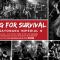 Rocking for Survival Vol.2: Sayonara Imperial!